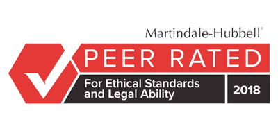 The AV Peer Rating
